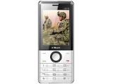 K-Touch CG1105