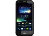 ASUS PadFone 2 變形手機 16GB