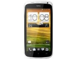 HTC One S Special Edition