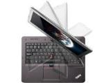 Lenovo ThinkPad S230u Twist