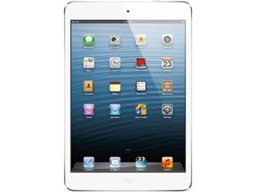 Apple iPad mini Wi-Fi 64GB