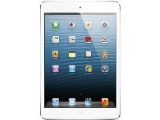 Apple iPad mini LTE 16GB
