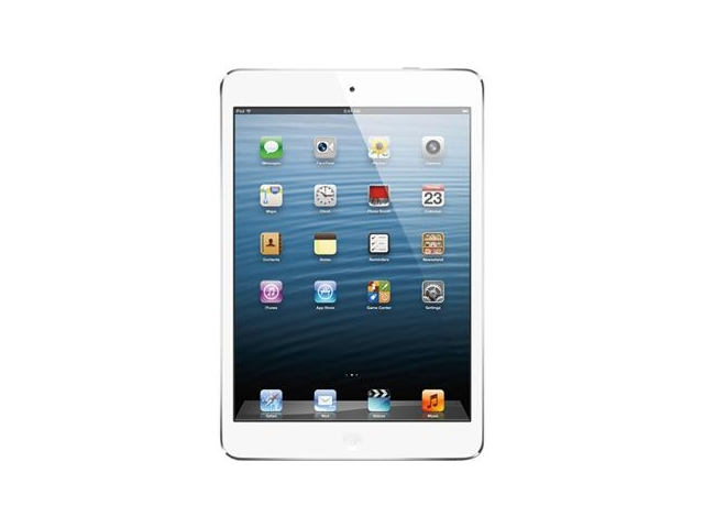 Apple iPad mini LTE 32GB