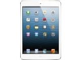 Apple iPad mini LTE 64GB