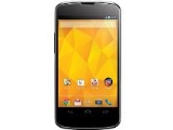 Google Nexus 4 16GB
