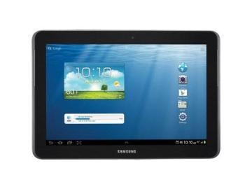 SAMSUNG GALAXY Tab 2 10.1 LTE