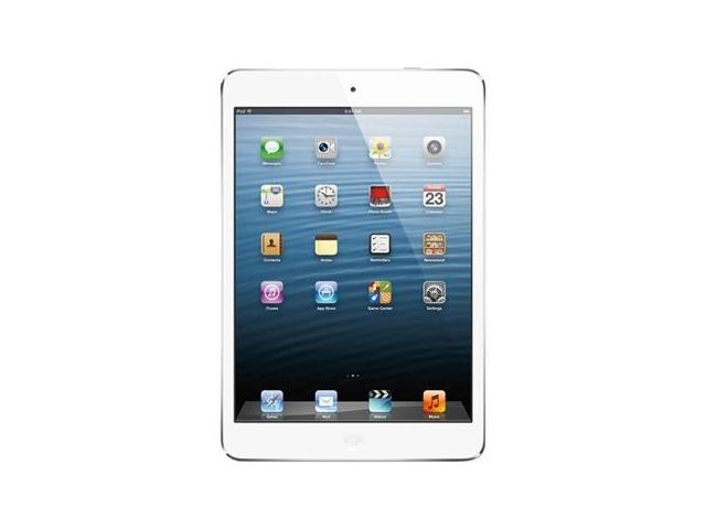 Apple iPad mini Wi-Fi 32GB(貿)
