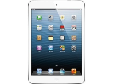 Apple iPad mini Wi-Fi 64GB(貿)