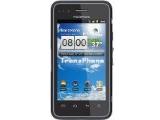 TransPhone 1 Pro