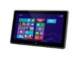 VIZIO Tablet PC