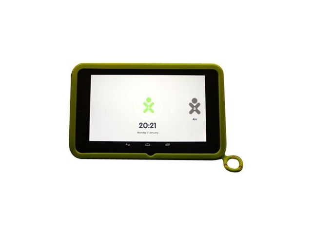 OLPC XO Touch (aka 4.0)