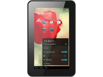 Alcatel One Touch Tba 7
