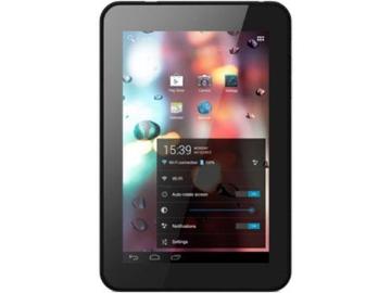 Alcatel One Touch Tba 7 HD