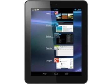 Alcatel One Touch Tba 8 HD