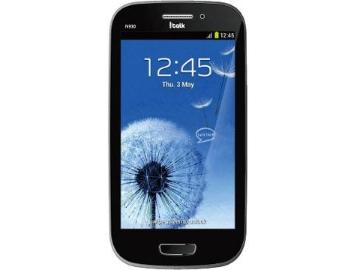 iTalk N930