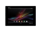 Sony Xperia Tablet Z SGP312 Wi-Fi 32GB