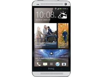 HTC One 64GB