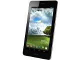 ASUS Fonepad ME371MG 16GB