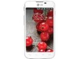 LG Optimus L5 II Duet
