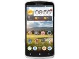 Lenovo LePhone S920