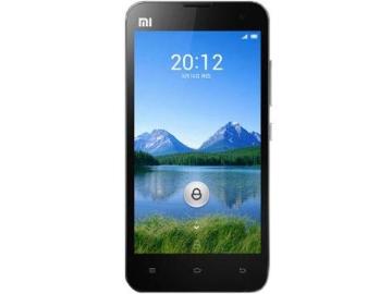 小米 小米手機 2S MI2S 32GB