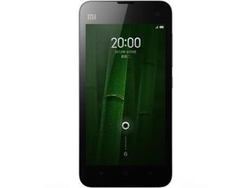 小米 小米手機 2 青春版 MI2A