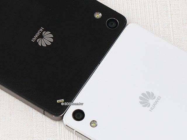 HUAWEI Ascend P6 價格,規格與評價- SOGI手機王