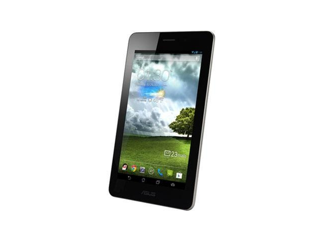 ASUS Fonepad ME371MG 8GB