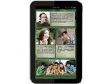 TWM myPad P4 Lite