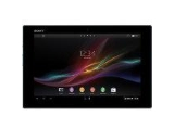 Sony Xperia Tablet Z SGP321 LTE 16GB