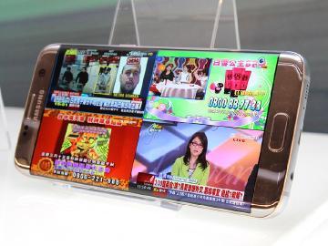 認識中華電信3CA大4G!你的手機適用嗎?