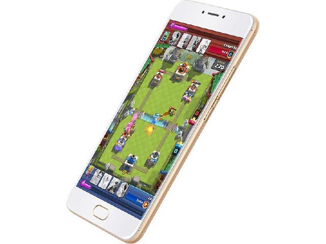 魅藍Note 3可望以魅族M3 Note之名在台灣上市