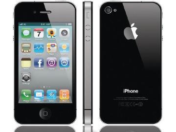 傳蘋果將在2017推出全玻璃機身的新iPhone
