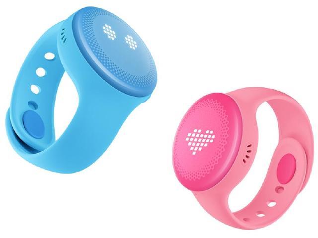 小米高層透露 將在2016下半年推出智慧型手錶