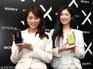 十時裕樹:台港市場重要 Sony將推頂級產品