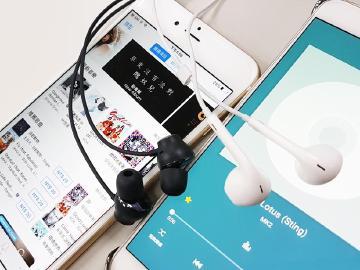 如何挑選、購買適合手機使用的耳機?