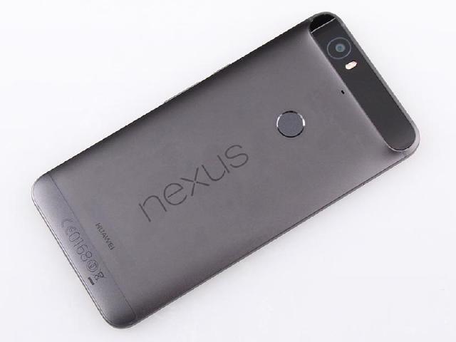 華為高層透露今年將繼續打造Nexus產品