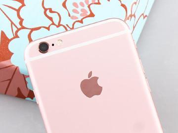 iPhone 7傳21MP相機 雙版本有不同內存版本