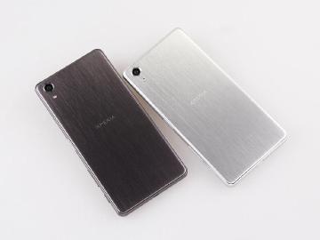Sony X Performance海外開放Android N搶先實測