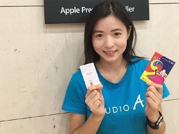 STUDIO A推韓國KT 4G吃到飽五日上網卡