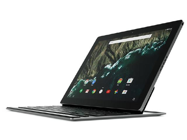 evleaks:華為正幫Google打造新7吋平板