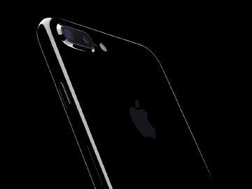 iPhone 7台灣列首波上市 遠傳率先推活動