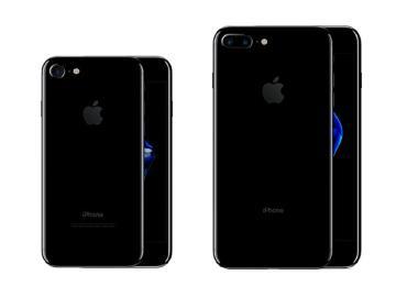 亞太電信iPhone 7資費 攜碼最高折4千
