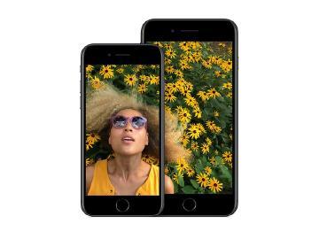 台灣之星iPhone 7資費公布 VIP最高折價1萬2