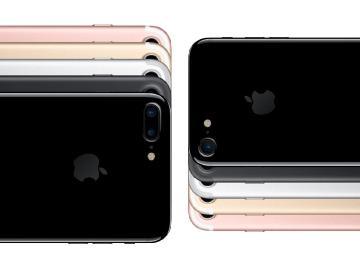 歷代價錢回顧!Apple iPhone 7價格有看頭