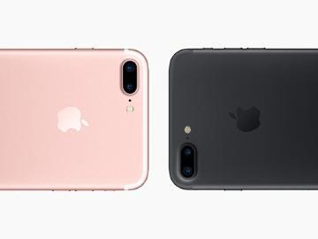 迎iPhone 7開賣 遠傳電信推7大服務、3大好禮
