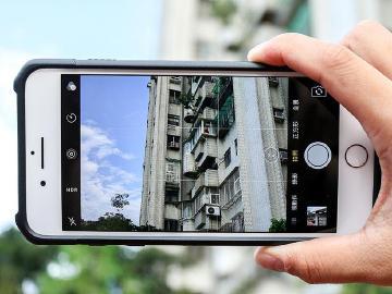 拍得更好更近!iPhone 7 Plus雙鏡頭實測與前後代對比
