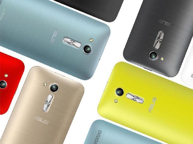 重新定義舊產品?ZB450KL變ZenFone 3 Go 華碩表示誤植