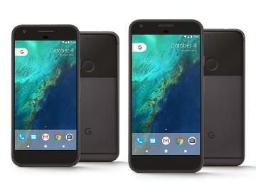 沒有OIS也很穩定 Google Pixel實錄影片曝光