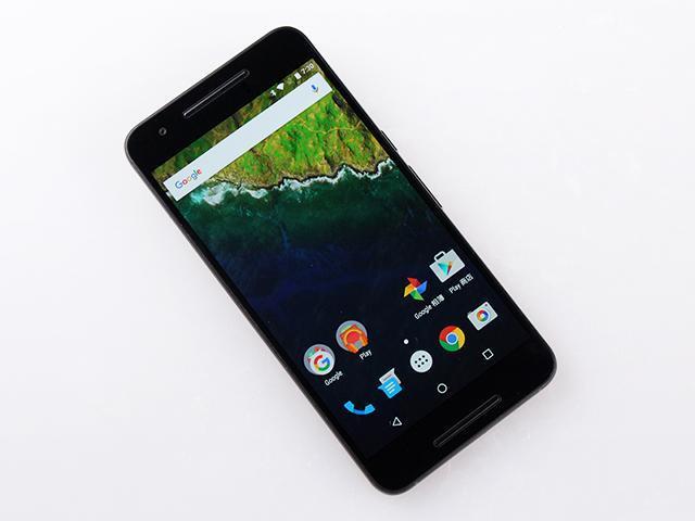 澳洲電信商曝Android 7.1系統首度升級時間